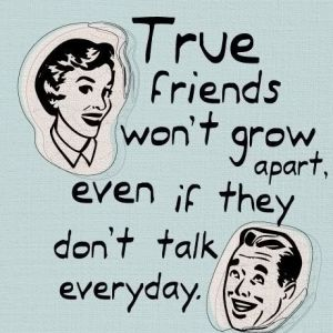 Friendship Quotes in English For Whatsapp