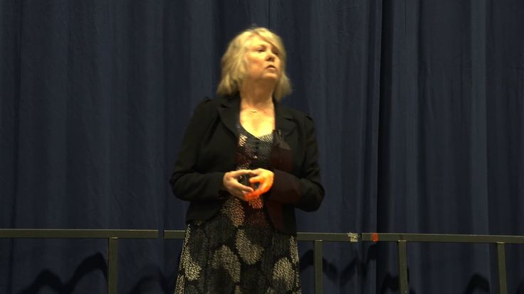 A recording of my presentation on corruption in Maidstone, held on 18 June 2016.