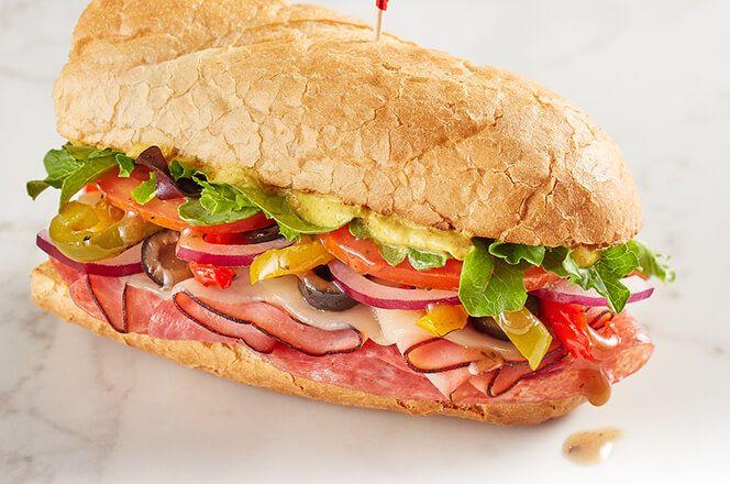 Sandwich Menu Wraps Deli Sandwiches Near Me Deli Food Sandwich Menu Deli Sandwiches