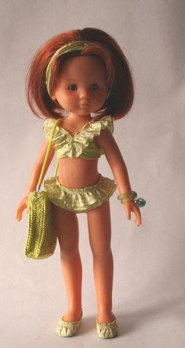 bikini vert mci.jpg