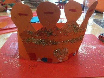 Kroon Koningsdag