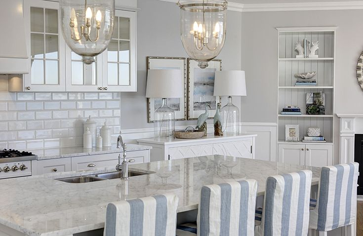 about Kitchen on Pinterest  Pantry, Traditional kitchens and Carrara