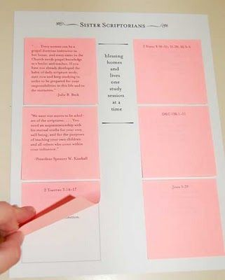 Best PostIt Printables Images On   Printable
