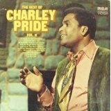 The Best Of Charlie Pride Vol. II (Vinyl)