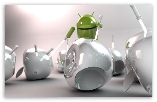 wallpaper-android-logo-sfondi http://pcwallpaper.altervista.org/sfondi-per-il-desktop-gratis-e-wallpaper-da-scaricare-a-tema-android/#