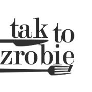 taktozrobie.wordpress.com