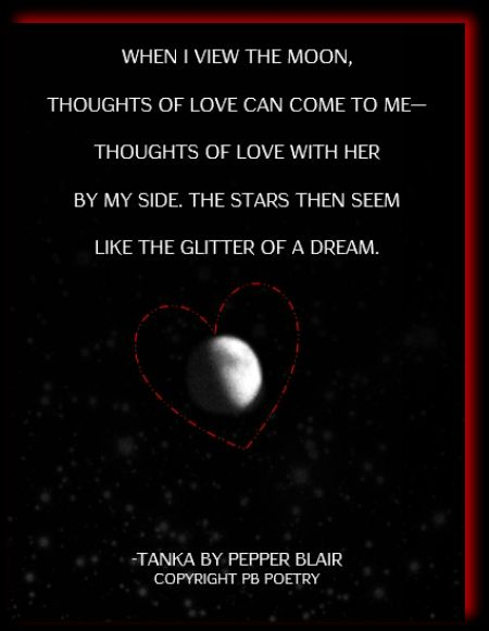 Famous Love Poems Quotes Classy 14 Best Poetry  Inspriational Motto's And Qoutes Images On