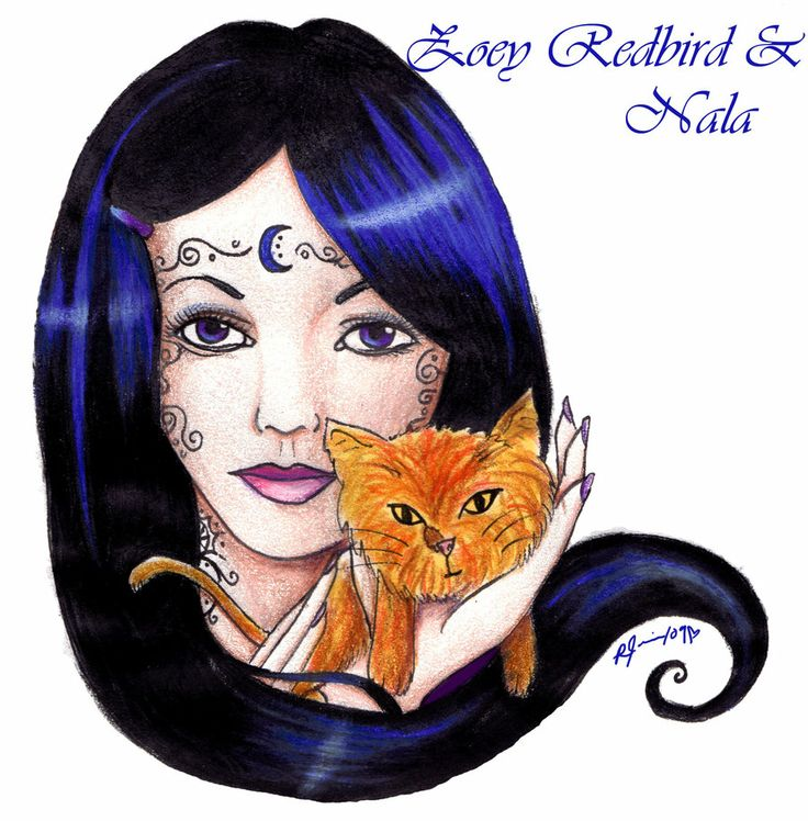 House of night goddess nyx pictures