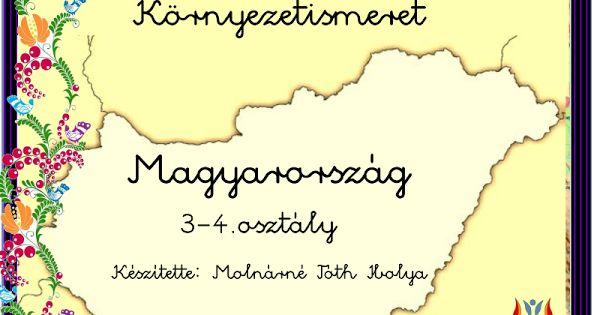 19 új fotó · album tulajdonosa: Ibolya Molnárné Tóth