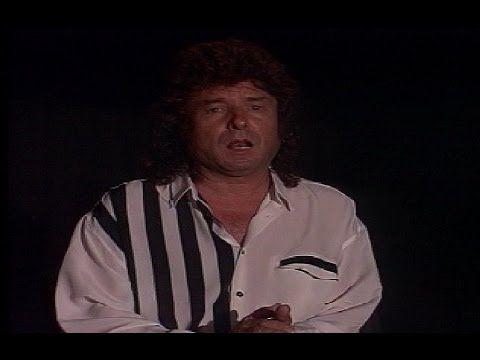 Enrique Morente, Soleá por Bulerías (1995)