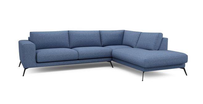 Lexia Left Hand Facing Arm Open End Corner Benita Dfs Ireland Dfs Sofa Sofa Company Seater Sofa