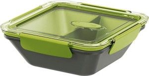 Bentobox budget tips foodblog Foodinista happy musthaves