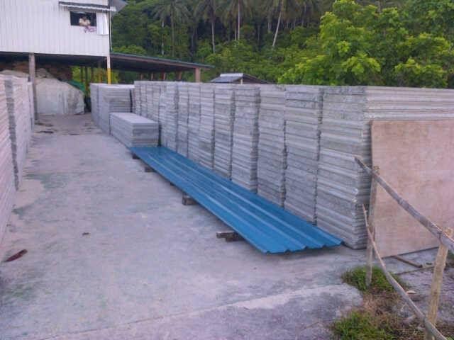 betonringan.com