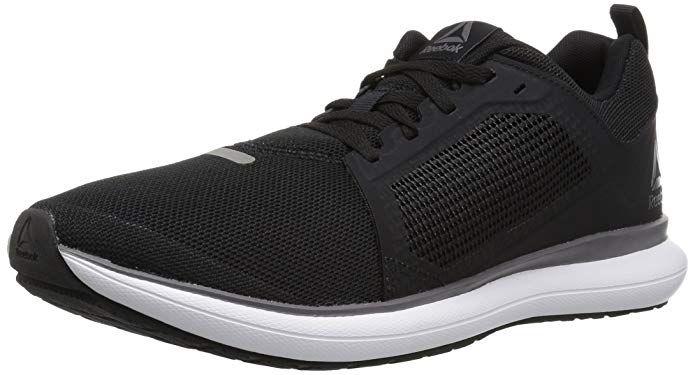 Reebok Men's Driftium Ride Running Shoe