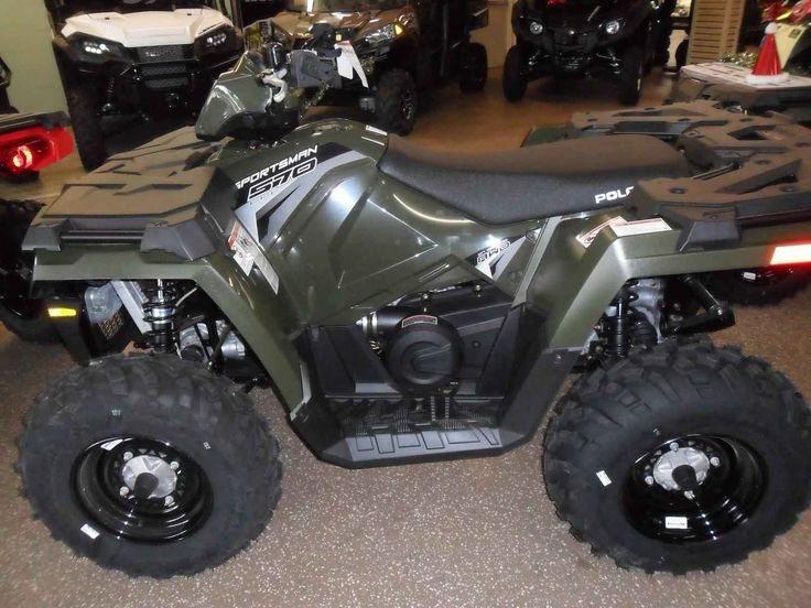 New 2017 Polaris SPORTSMAN 570 ATVs For Sale in Florida. 2017 POLARIS SPORTSMAN 570, 2017 SPORTSMAN 570 I STOCK NOW.INDY RED,SAGE GREEN AND VOODO BLUE AVAILABLE NOWON SALE NOW SAVE$$$Web price doesnot include tax,dealer fee's and registrationsee store for more details today