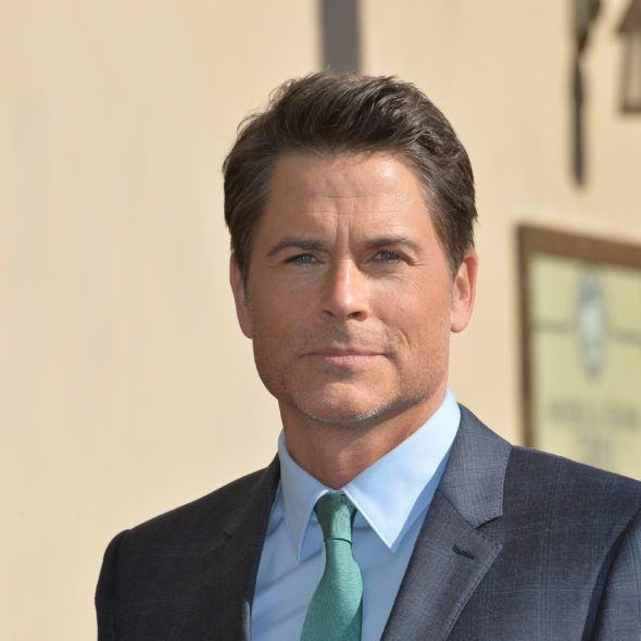 Rob Lowe has been cast as a series regular in the second season of the Code Black TV show on CBS. Find out who he will play at TV Series Finale. Will you tune into season two of this medical drama to watch Rob Lowe?