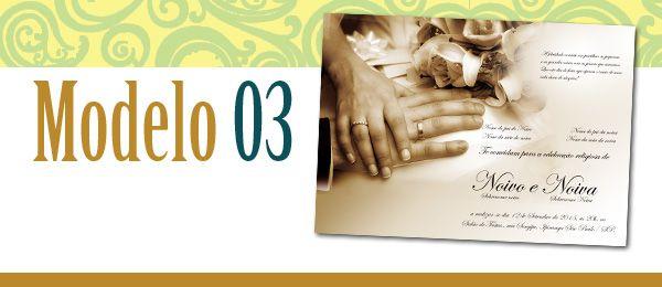 convite de casamento GRÁTIS-modelo-03