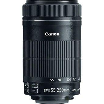 รีวิว สินค้า Canon EF-S 55-250mm f/4-5.6 IS STM Lens ☏ ลดราคาจากเดิม Canon EF-S 55-250mm f/4-5.6 IS STM Lens รีบซื้อเลย   special promotionCanon EF-S 55-250mm f/4-5.6 IS STM Lens  รายละเอียด : http://shop.pt4.info/Rz0tV    คุณกำลังต้องการ Canon EF-S 55-250mm f/4-5.6 IS STM Lens เพื่อช่วยแก้ไขปัญหา อยูใช่หรือไม่ ถ้าใช่คุณมาถูกที่แล้ว เรามีการแนะนำสินค้า พร้อมแนะแหล่งซื้อ Canon EF-S 55-250mm f/4-5.6 IS STM Lens ราคาถูกให้กับคุณ    หมวดหมู่ Canon EF-S 55-250mm f/4-5.6 IS STM Lens…