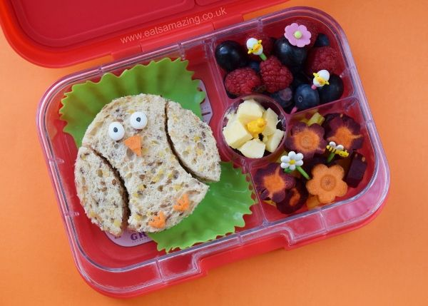 17 best images about favorite yumbox bentos on pinterest pour over coffee time saving and. Black Bedroom Furniture Sets. Home Design Ideas
