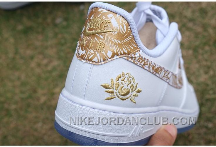 http://www.nikejordanclub.com/air-ce-1-chinese-new-year-white-gold-peony-for-sale.html AIR CE 1 CHINESE NEW YEAR WHITE GOLD PEONY FOR SALE : $109.44