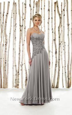 Dropped Waistline by Cameron BlakeBlake Dresses, Cameron Blake, Blake 211620, Gatsby Bridesmaid, Brides Grooms, Bridal Dresses, Bridesmaid Dresses, Brides Dresses A, Dresses 3