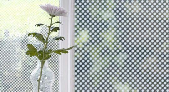15 Modern Window Films