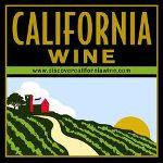 de Matei Perahim În 2006 pentru prima oară după două sute de ani, consumul de vin în Statele Unite a depășit performanțele tradiționale de consum ale