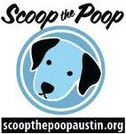 Home | Austin Humane Society