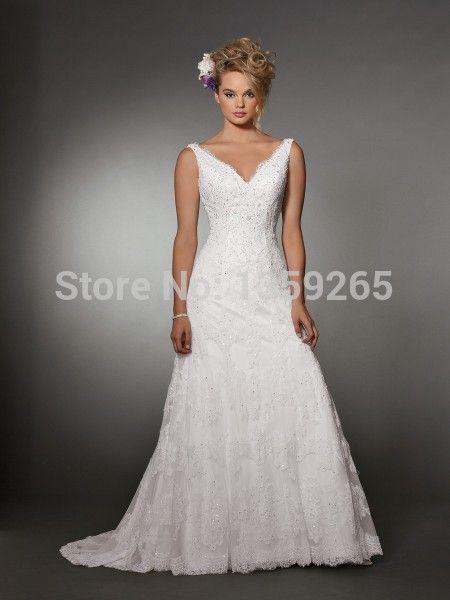 Affittare abiti da sposa a las vegas