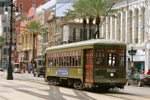 30 things to do in new orleans louisiana festivals and for Things to do in mew orleans