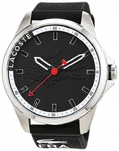 in stock 7c460 e541d Ebay Herrenuhren Lacoste Herren-Armbanduhr Analog Quarz ...