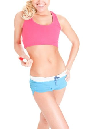 Know About The Reasons For Losing Weight