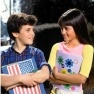 Kevin Arnold and Winnie Cooper taught us all we need to know about puppy love in The Wonder Years