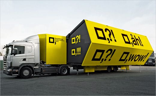 The-Mobile-Exhibition-Lab-Swedish-Exhibition-Agency-logo-identity-design-livery-Gabor-Palotai-Design