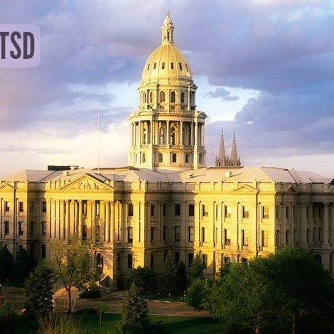 "Next Wednesday the 8th of March, The House State, Veterans, and Military Affairs committee will be discussing the language and purpose of SB17-017 ""Allow Medical Marijuana Use For Stress Disorders"".  If you think cannabis is an effective treatment for PTSD and want to see it added to the state's list of approved conditions for medical marijuana use, we're going to need your help.  Please write AND call the representatives that sit on the committee, let your voice be heard:  Adrienne…"