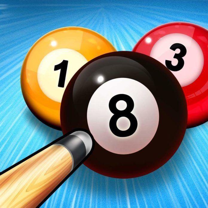 8 Ball Pool Avatar Download Hd Avatars Of 8 Ball Pool Pool Hacks Pool Balls 8ball Pool