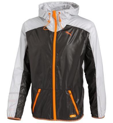 Puma Faas Wind Jacket (Men's)