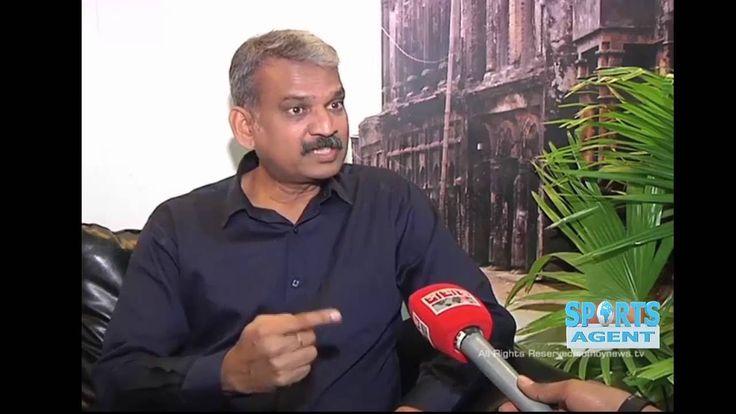 সরজ হরলও অরজনট কম নয় | Bangladesh Cricket News 2016 [Sports Agent]  বসতরত ভডওত...  পরতদনর খলধলর সবখবর পত আমদর চযনলট সবসকরইব করন...  subscribe our channel:https://www.youtube.com/channel/UCnI_bl2zK6uBrIoyYjQMisA  য ওযনড শষ বসব সভপত পপনর বকতবয bangladesh cricket news 2016 শষ মযচ যভব হরল বলদশ !!! Bangladesh Cricket News 2016 দওযল টপক সটডযম পরবশ  য সতযট গপন কর হচছ; তমমক আহত করর চষট | Bangladesh Cricket News 2016 [Sports Agent]  দখও ন দখর ভন !  bangladesh cricket news 2016 Ban vs Eng 3rd ODI…
