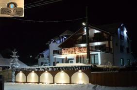 Pensiunea Porțile Ocnei din Târgu Ocna http://www.infokazare.ro/cazare/pensiunea-portile-ocnei-din-targu-ocna