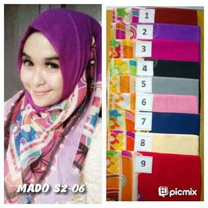 mados2-06  uk110x110 085855741030 only sms pin by reQuest