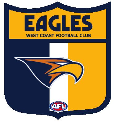 Use the form below to delete this Tattoos Including The West Coast Eagles Football Club Logo image from our index. Description from tattoodonkey.com. I searched for this on bing.com/images