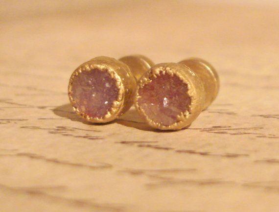 123 best Druzy Jewelry images on Pinterest | Druzy jewelry ...