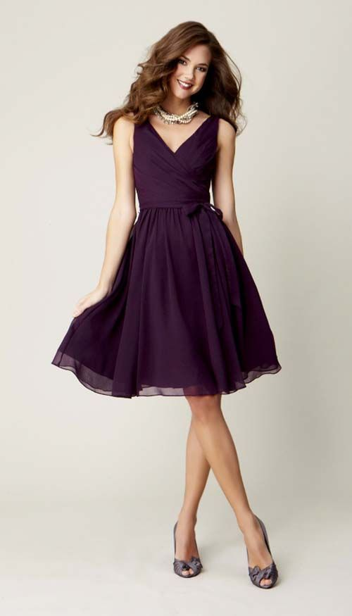 15e4a4484b4 Φορέματα για γάμο: 100 εντυπωσιακές προτάσεις και τι ταιριάζει ...