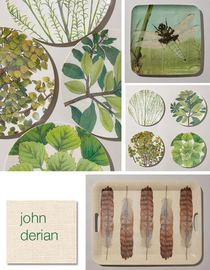 93 best images about john derian on pinterest lobsters for John derian dry goods