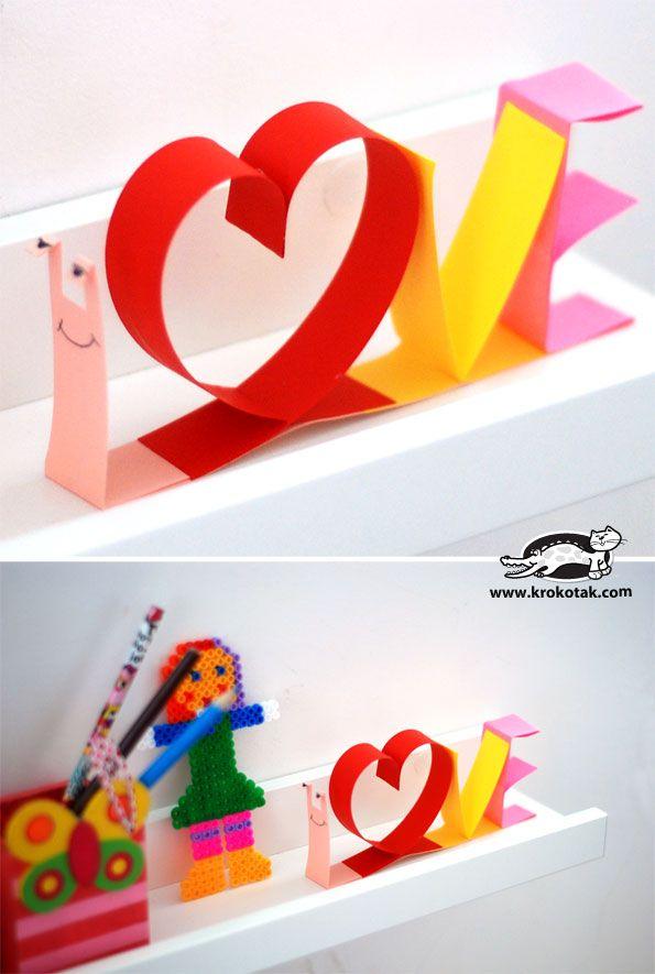 http://lefkadaroomspbg.wordpress.com/ https://www.facebook.com/PoseidonHolidaysAndTours?ref=hl L.O.V.E охлюв от хартиени ленти