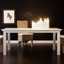Belle Isle Dining Table