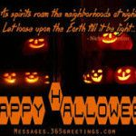 #Funny #Halloween #Quotes