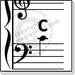 Free Printable Music Flash Cards, Free Music Theory Cheat Sheets, Music Handouts, and Worksheets, Music Notes Flashcards, Time Signature Flashcards, Key Signature Flashcards