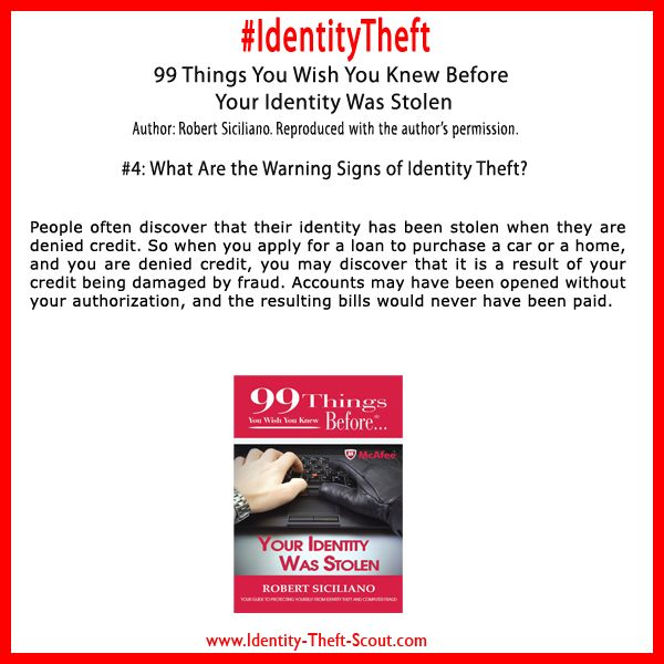 credit card theft scams
