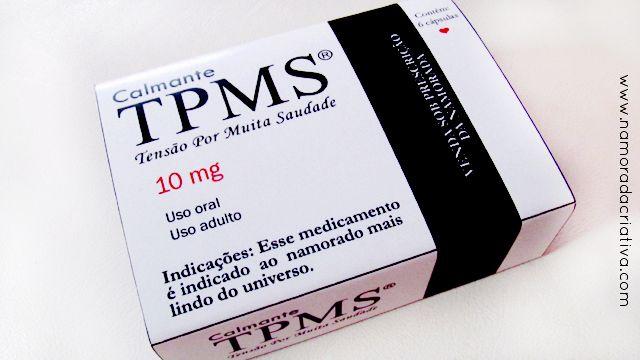 Remédio_para_saudade_4